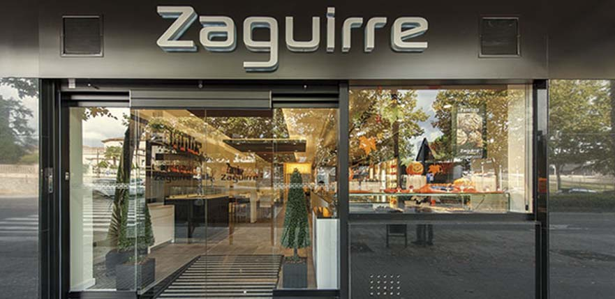 Zaguirre 2