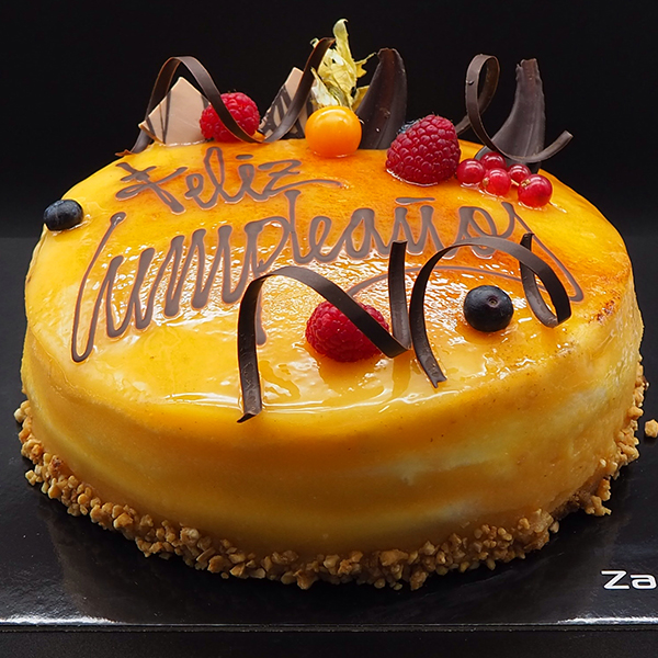 tarta de cumpleaños 01