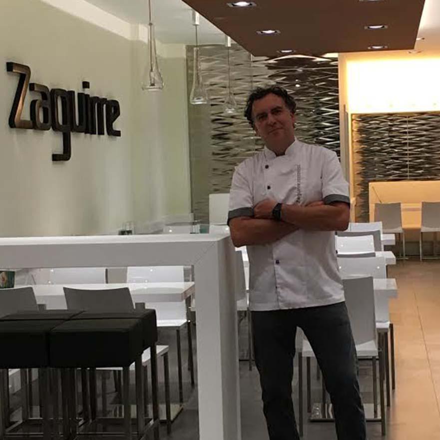 Miquel Zaguirre
