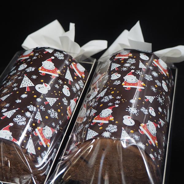 Turrón de chocolate con leche crujiente