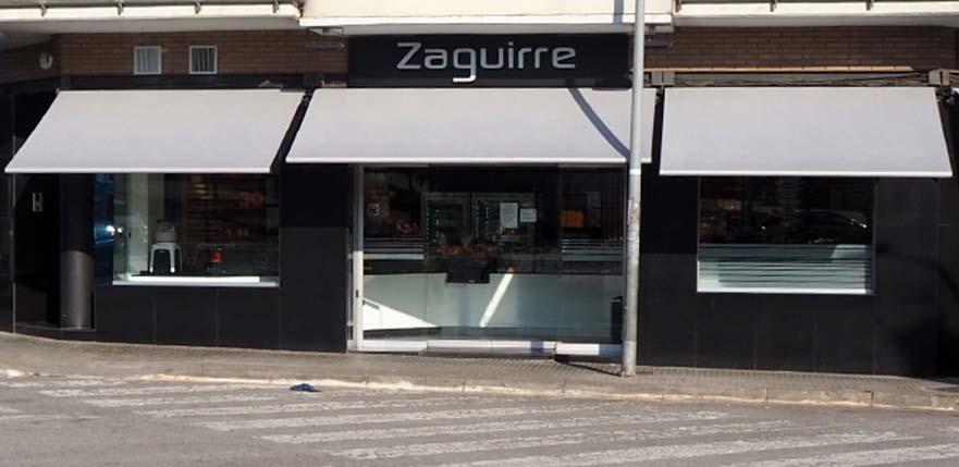 Zaguirre 1
